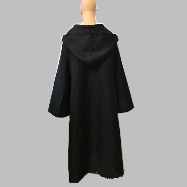 Star Wars Darth Vader Costume For Adult