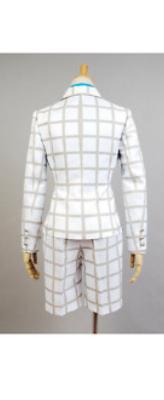 ZETTAI ZETSUBO SHOJO: Danganronpa Another Episode Kotoko Utsugi Cosplay  Costumes - $59.99 | PicClick