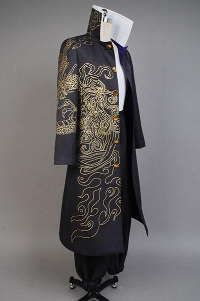 Danganronpa Mondo Owada Cosplay Costume For Men Full Set|costume for men|cosplay costumecostume costume - AliExpress