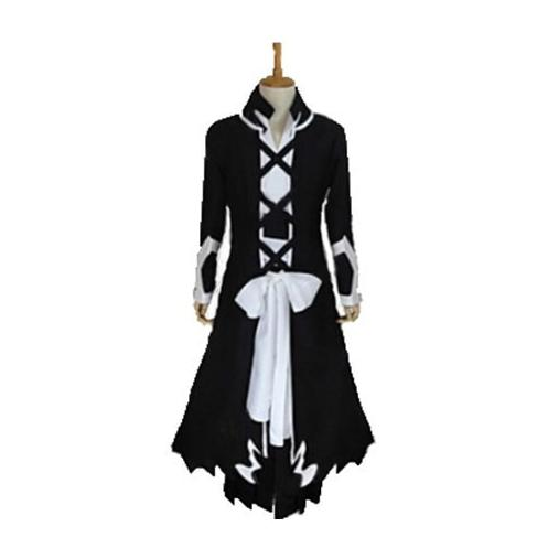 Bleach Ichigo Kurosaki Outfit New Bankai Look Cosplay Costumes Adult  Halloween Costume for Man Stage Performance Clothes|costume foam|costumes  for babies and toddlerscostume microphone - AliExpress