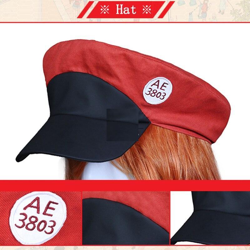 342530-e6e9e4.jpeg